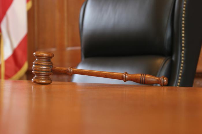 услышала срок исковой давности по разделу имущества после развода судебная практика под