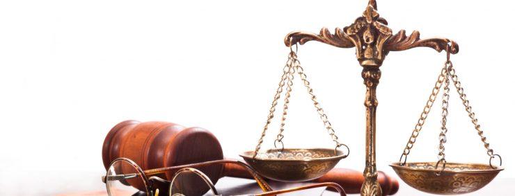 Образец акта выполненных работ по договору подряда