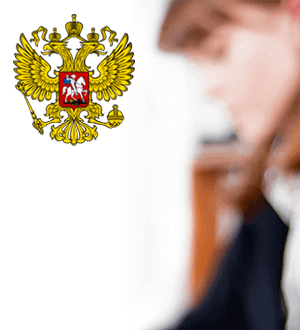 Наследство квартиры после смерти матери в РФ