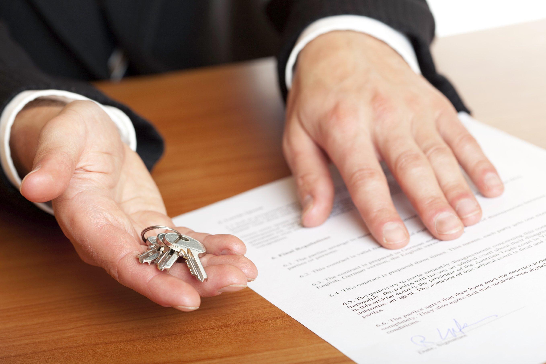 Право на наследство после смерти отца квартира без завещания Статьи о наследстве Консультации Информационный ресурс