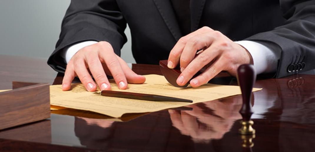Выплата кредита после смерти заемщика: что делать наследникам