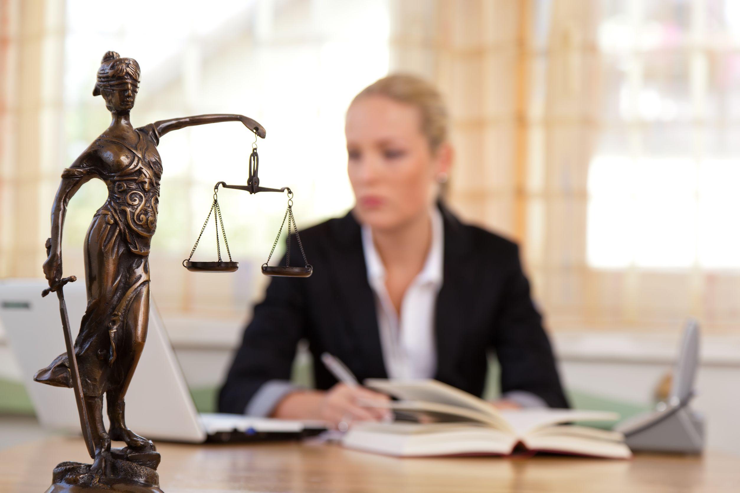 Соглашение о разделе имущества при наследовании: что это такое и как его составить