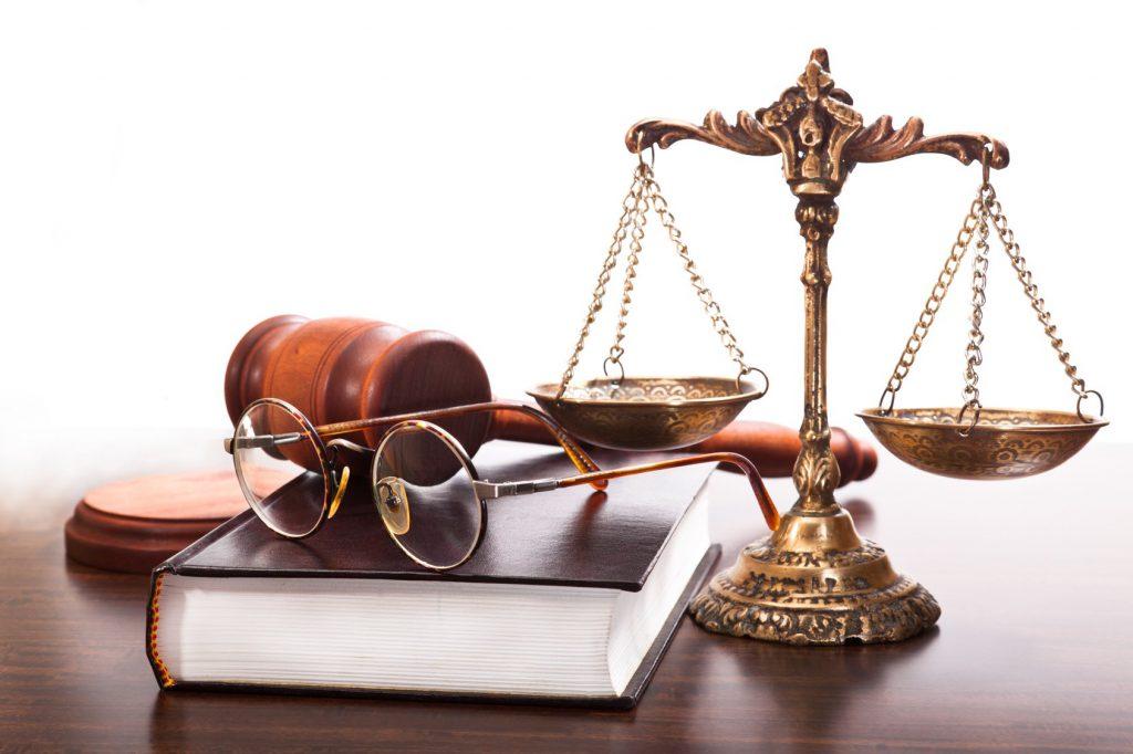 Наследник второй очереди и первой по закону: какие имеют права по ГК РФ