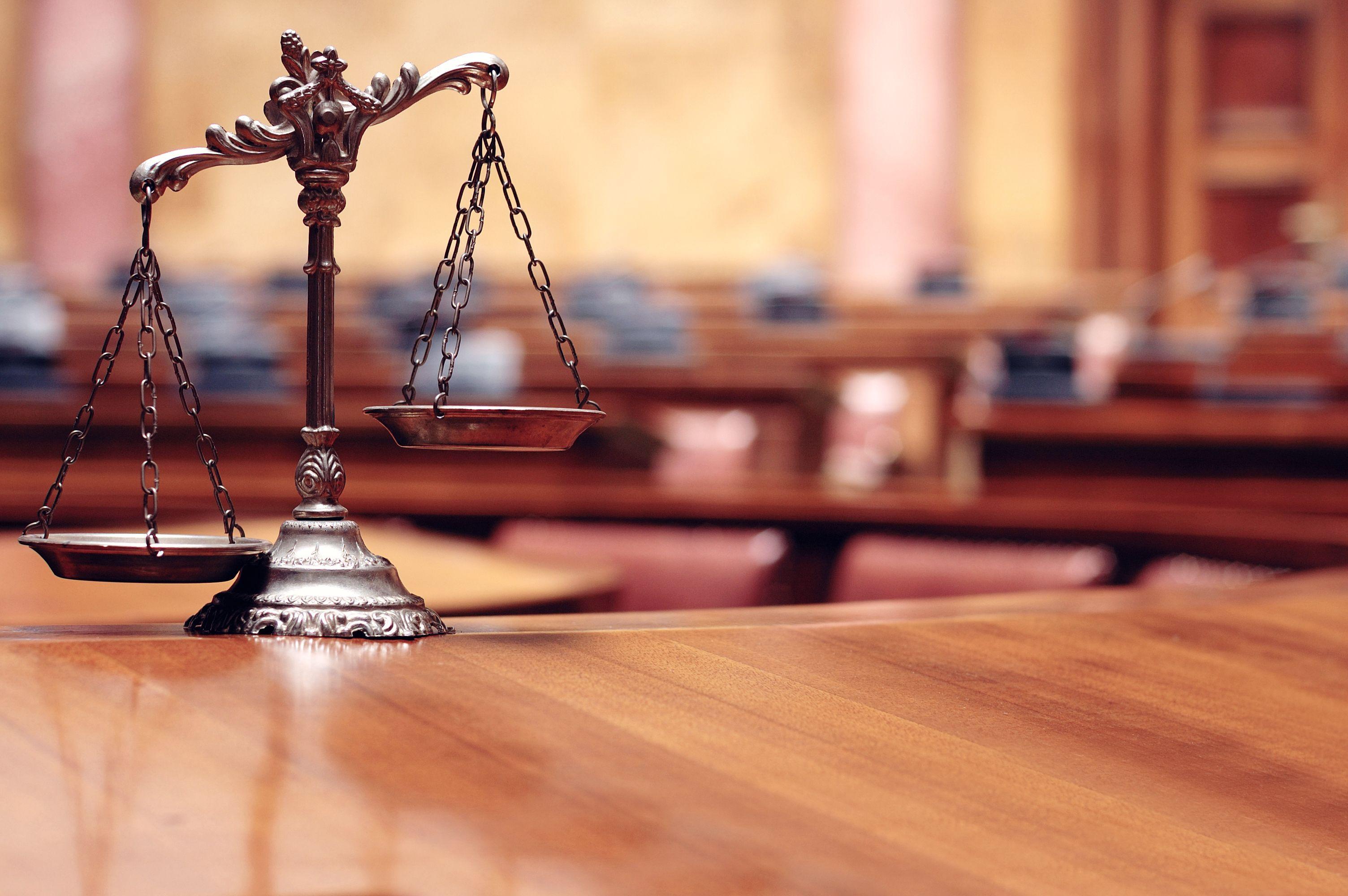 Прямые наследники по закону