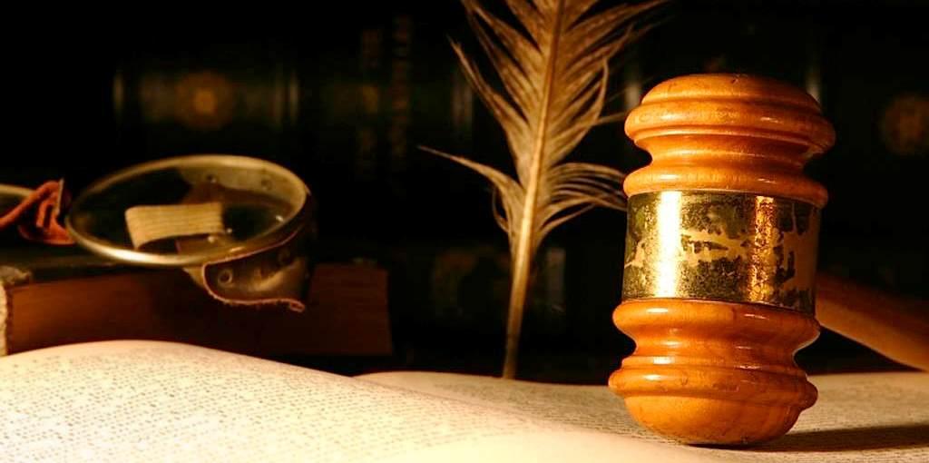 Имеют ли внуки право на наследство бабушки по закону РФ?