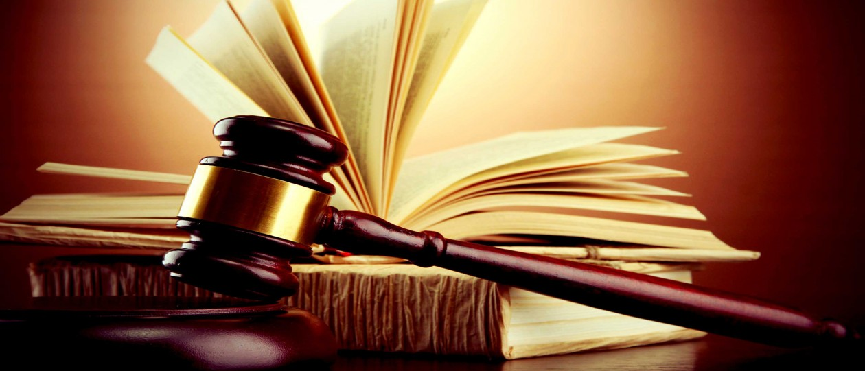 сколько стоит консультация у юриста в москве