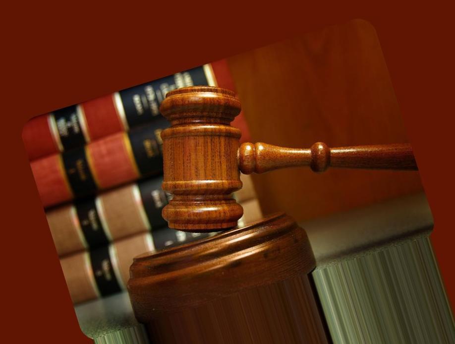 Право собственности возникает с момента принятия наследства Судебные споры о наследстве Консультация адвоката Юридический вестник