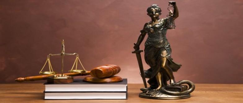 Закон украины о наследстве жилья