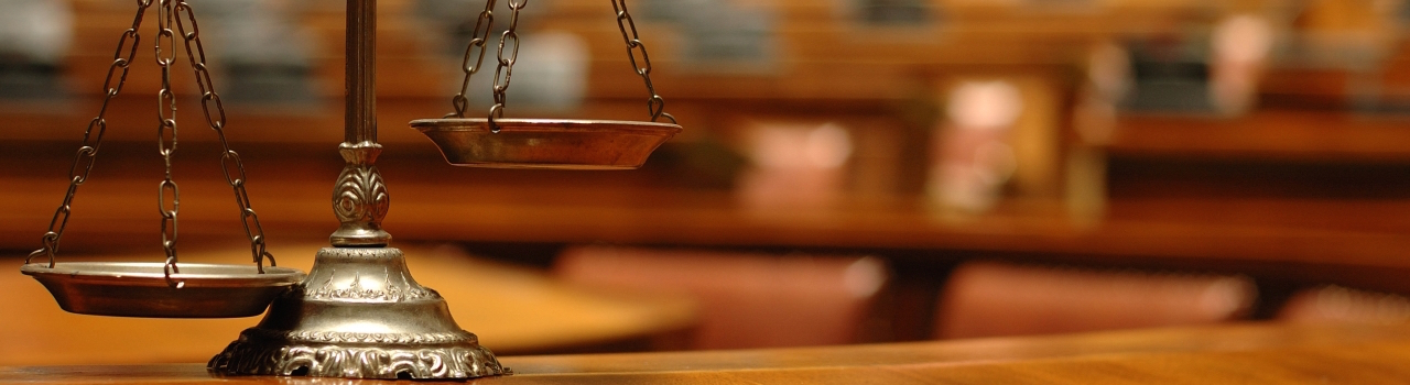 Процедура принятия наследства по закону