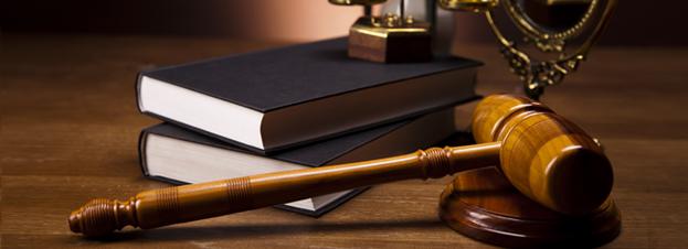 Налог на наследство 2019, какой налог на полученную в наследство квартиру