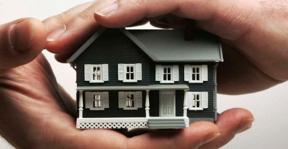Как лучше вступать в наследство по завещанию или по закону Наследование денег Полезные шаблоны