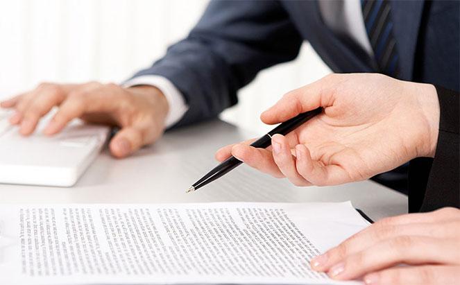 Доверенность на вступление в наследство (образец), можно ли и как вступить в наследство по доверенности
