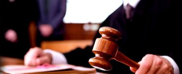 проведение судебной экспертизы