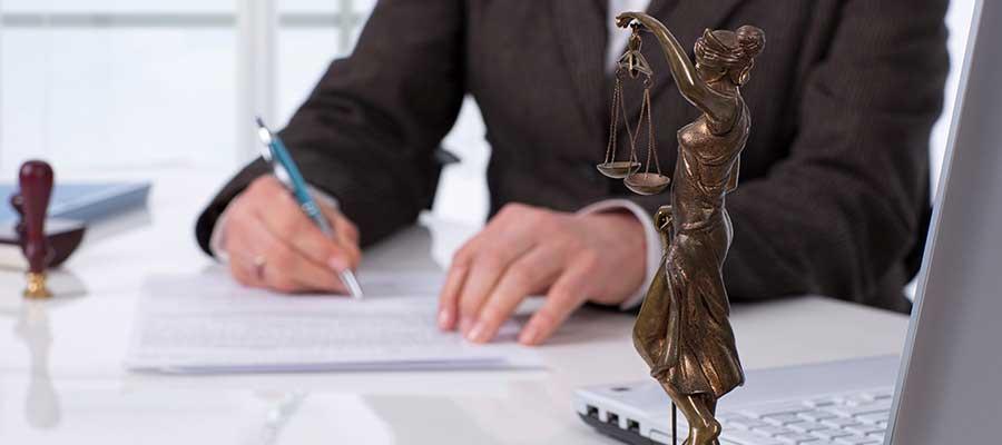 Особенности посмертной судебно-психиатрической экспертизы