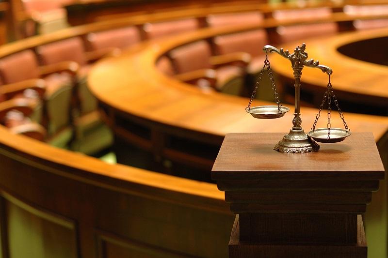 Как вступить в наследство через суд оформление искового заявления