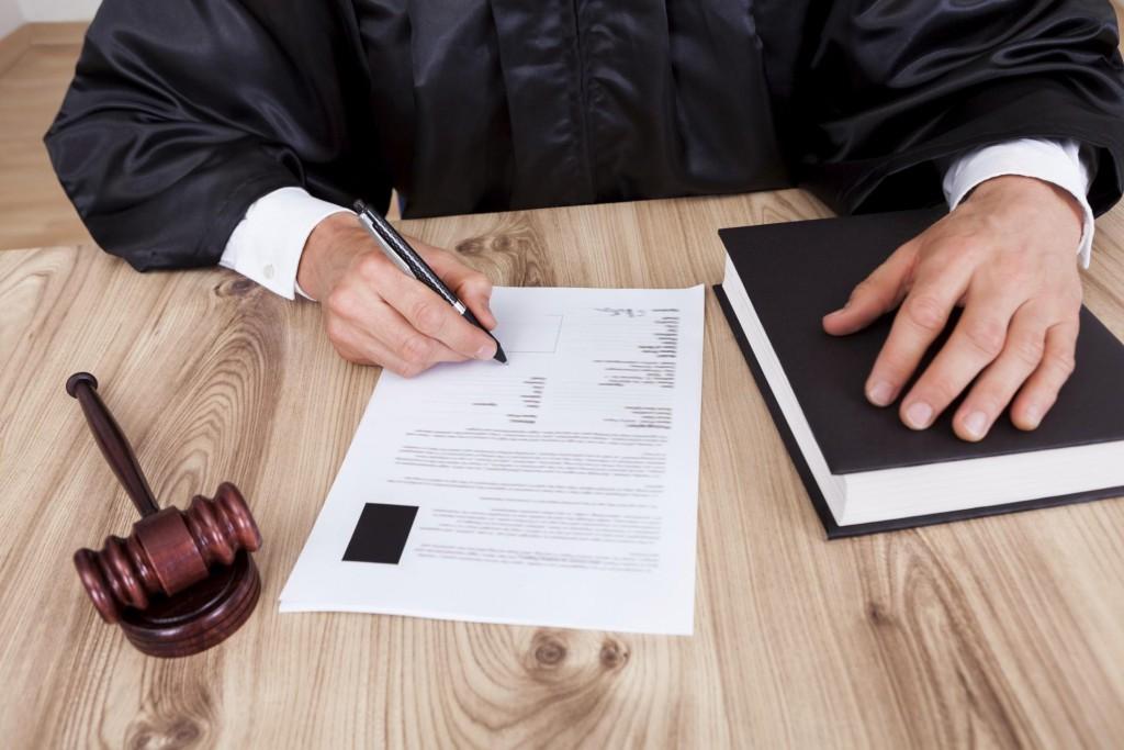 Как лишить наследника права на наследство?