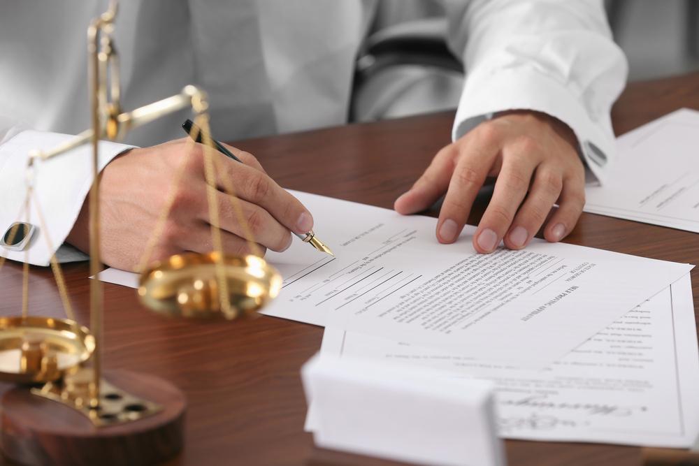 Как правильно оформить наследство на квартиру без завещания Наследование супругами Образцы и шаблоны документов