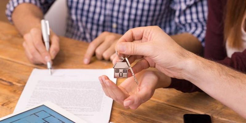 Как правильно оформить квартиру, чтобы передать в наследство?