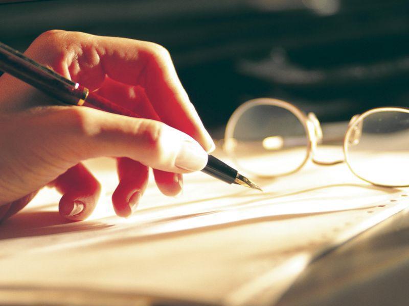 Отказ от наследства в суде – какие нюансы и как оформить