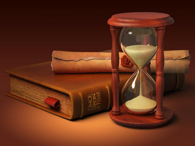 Что делать, если вовремя не вступил в наследство