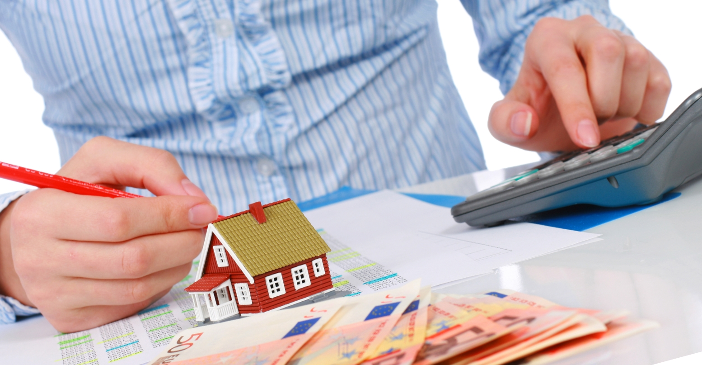 Как вступить в наследство на неприватизированную квартиру
