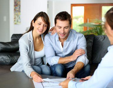 Проблемы при покупке квартиры по наследству