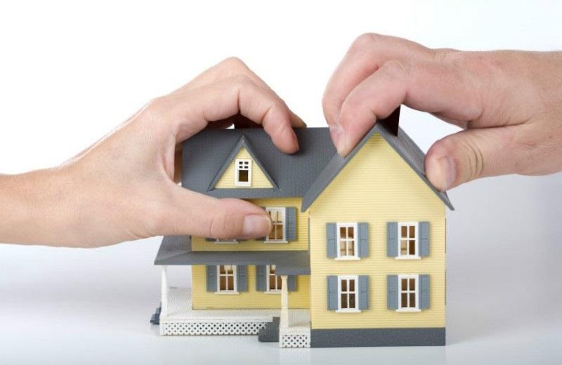 Отличия наследования квартиры от оформления дарственной