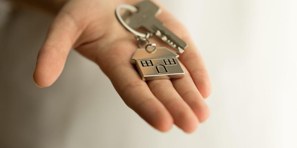 Можно ли оспорить дарственную на квартиру после смерти дарителя