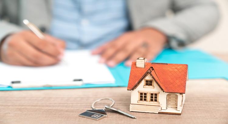 Можно ли подарить и передать по наследству ипотечную квартиру?
