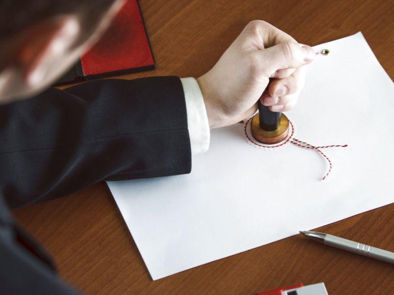 Как оспорить наследство по закону в 2020 году