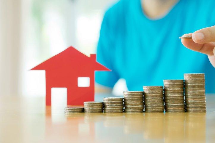 Как приватизировать квартиру на несовершеннолетнего