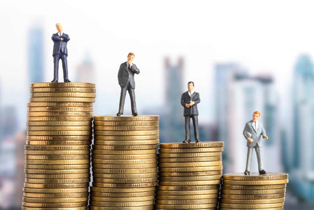 Как осуществляется оценка акций для вступления в наследство