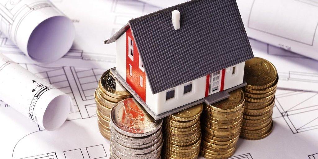 Как оформить завещание на дом и земельный участок в 2020 году