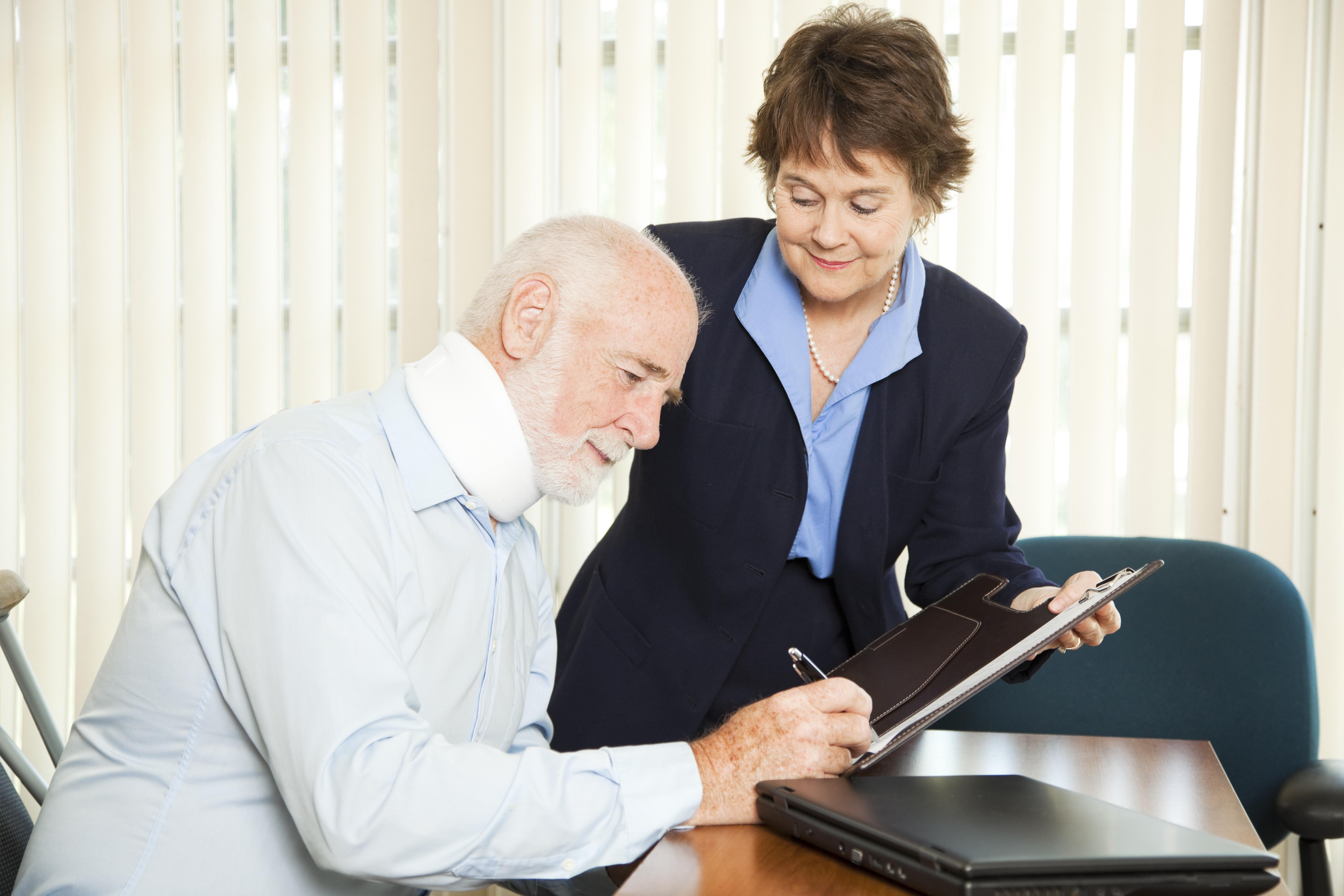 Как происходит наследование недвижимости: особенности процедуры