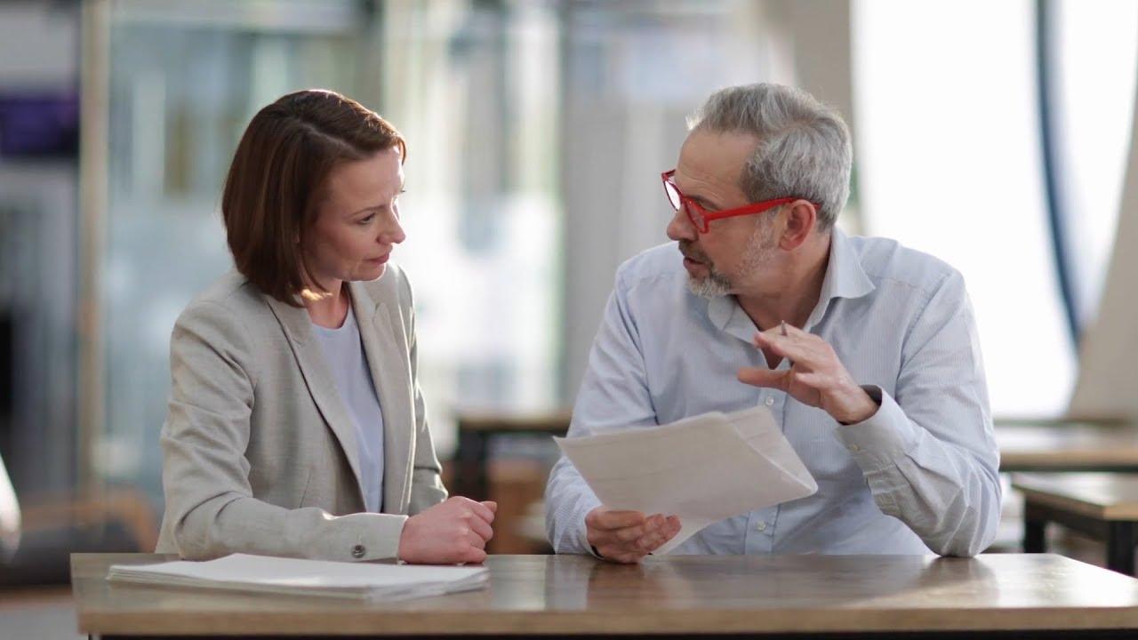 Как сменить страховщика по обязательному пенсионному страхованию